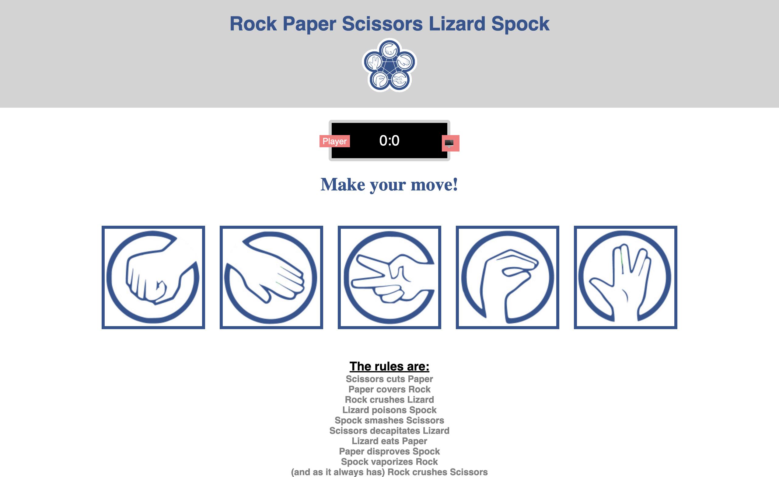 screencapture-marcinpiecha-mobileapp-RockPaperScissorsLizardSpock-index-html-2019-06-03-16_54_31 (1)