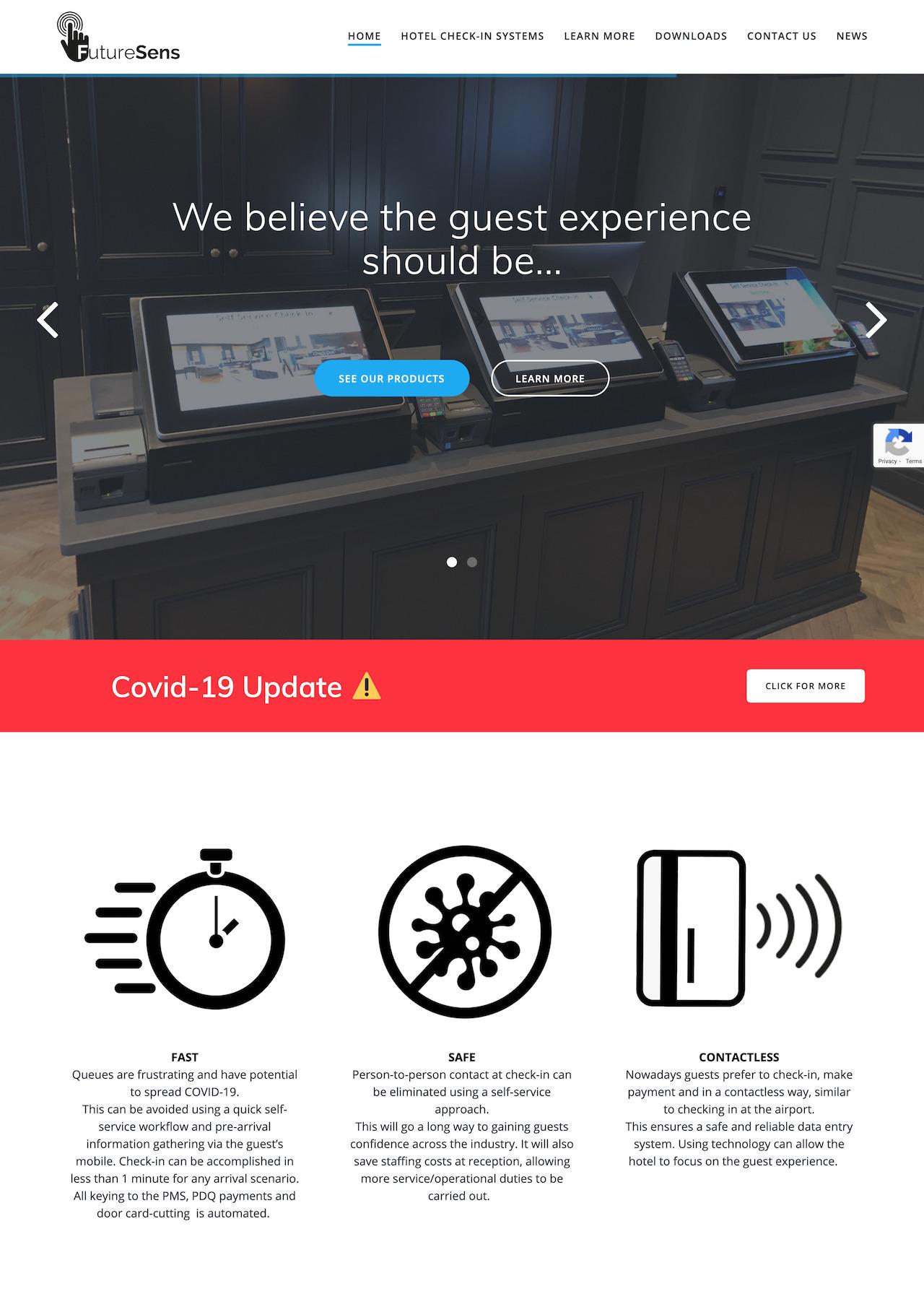 futuresenswebsite